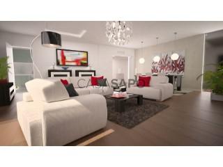See Apartment 2 Bedrooms, Carnaxide e Queijas in Oeiras