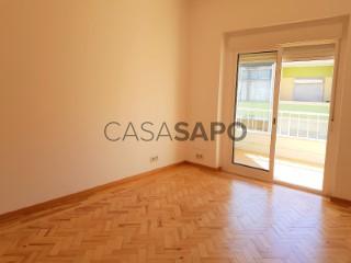 Ver Apartamento T2, Almada, Cova da Piedade, Pragal e Cacilhas em Almada