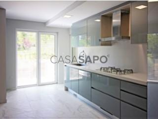 Ver Apartamento 2 habitaciones con garaje, Oeiras e São Julião da Barra, Paço de Arcos e Caxias en Oeiras