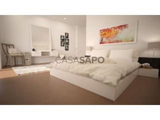 Voir Appartement 3 Pièces avec garage, Oeiras e São Julião da Barra, Paço de Arcos e Caxias à Oeiras