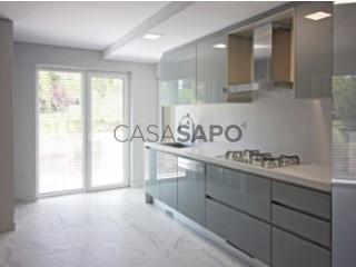 See Apartment 2 Bedrooms view sea, Oeiras e São Julião da Barra, Paço de Arcos e Caxias in Oeiras