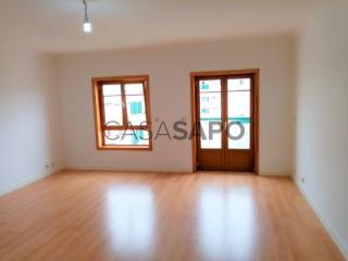 Ver Apartamento T2 com garagem em Mafra