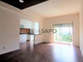 Ver Apartamento T1, Oeiras e São Julião da Barra, Paço de Arcos e Caxias em Oeiras