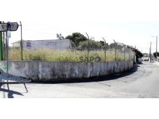 Ver Terreno, São Domingos de Rana, Cascais, Lisboa, São Domingos de Rana em Cascais