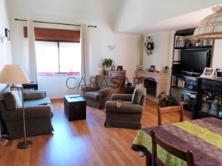 Ver Apartamento 1 habitación, Duplex Con garaje, São João do Estoril, Cascais e Estoril, Lisboa, Cascais e Estoril en Cascais