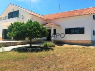 Voir Ferme 4 Pièces Duplex avec garage, Santo Aleixo à Monforte