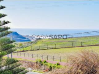 See House 4 Bedrooms View sea, Santo Isidoro , Mafra, Lisboa, Santo Isidoro in Mafra