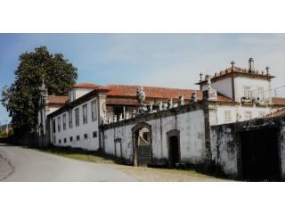 Ver Finca 5 habitaciones, Triplex, Geraz do Lima (S.Maria, S.Leocádia, Moreira), Deão, Viana do Castelo, Geraz do Lima (S.Maria, S.Leocádia, Moreira), Deão en Viana do Castelo