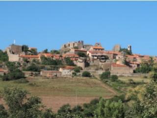 Voir Maison 2 Pièces Duplex, Castelo Rodrigo, Figueira de Castelo Rodrigo, Guarda à Figueira de Castelo Rodrigo