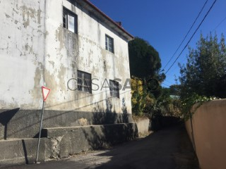 See Factory, Romariz, Santa Maria da Feira, Aveiro, Romariz in Santa Maria da Feira