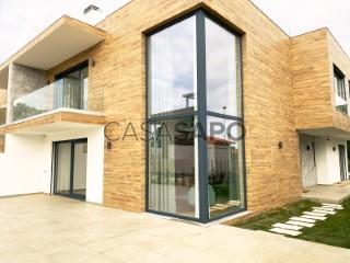 Ver Casa 4 habitaciones, Triplex Con piscina, Quinta da Bicuda (Cascais), Cascais e Estoril, Lisboa, Cascais e Estoril en Cascais