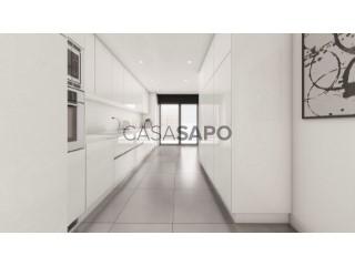 See Apartment 2 Bedrooms With garage, Laranjeiras, Benfica, Lisboa, Benfica in Lisboa