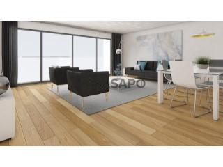 Voir Appartement 5 Pièces Avec garage, Laranjeiras, Benfica, Lisboa, Benfica à Lisboa