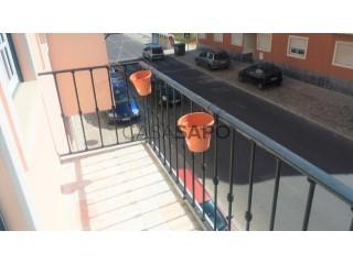 Ver Apartamento T2, Pinhal Novo, Palmela, Setúbal, Pinhal Novo em Palmela