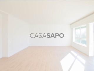 Voir Appartement 3 Pièces, Alapraia (Estoril), Cascais e Estoril, Lisboa, Cascais e Estoril à Cascais