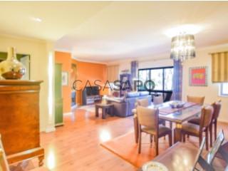 See Apartment 4 Bedrooms With garage, Costa da Guia (Cascais), Cascais e Estoril, Lisboa, Cascais e Estoril in Cascais