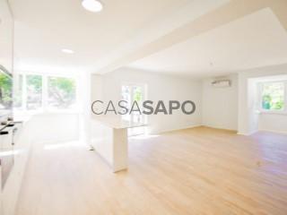 See Apartment 3 Bedrooms, Alto da Castelhana, Alcabideche, Cascais, Lisboa, Alcabideche in Cascais