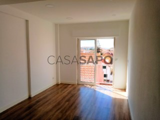 Ver Apartamento 1 habitación, Charneca da Caparica (Charneca de Caparica), Charneca de Caparica e Sobreda, Almada, Setúbal, Charneca de Caparica e Sobreda en Almada