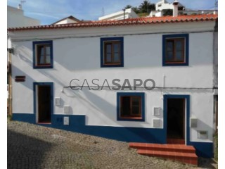 Voir Maison 4 Pièces Duplex, Aljezur, Faro à Aljezur