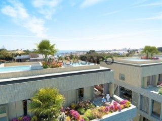 See House 3 Bedrooms Triplex With garage, Cascais, Cascais e Estoril, Lisboa, Cascais e Estoril in Cascais