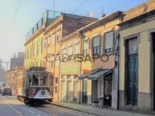 Ver Moradia T8, Lordelo do Ouro e Massarelos, Porto, Lordelo do Ouro e Massarelos no Porto