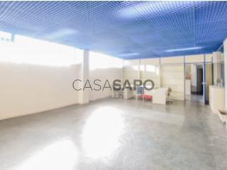Voir Bureau, Cascais e Estoril, Lisboa, Cascais e Estoril à Cascais