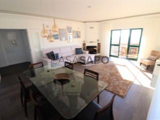Ver Apartamento T4 Duplex Com garagem, Cabeço do Mouro, São Domingos de Rana, Cascais, Lisboa, São Domingos de Rana em Cascais