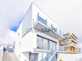 Ver Moradia T3 Triplex, Alcabideche, Cascais, Lisboa, Alcabideche em Cascais