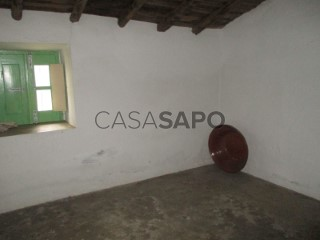 Ver Moradia T4, Santiago Maior, Alandroal, Évora, Santiago Maior em Alandroal