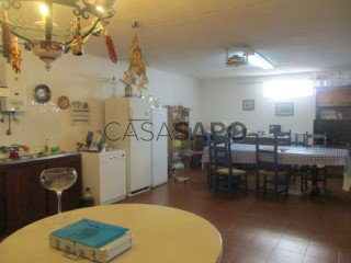 Ver Casa 5 habitaciones, Estremoz (Santa Maria e Santo André), Évora, Estremoz (Santa Maria e Santo André) en Estremoz