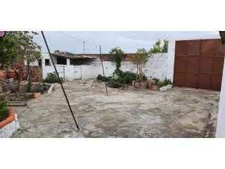 Ver Casa 2 habitaciones + 1 hab. auxiliar, Campo e Campinho, Reguengos de Monsaraz, Évora, Campo e Campinho en Reguengos de Monsaraz