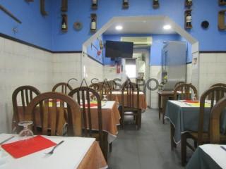 Ver Bar / Restaurante, Praça Paiva Couceiro (São João), Penha de França, Lisboa, Penha de França em Lisboa