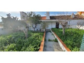 Ver Casa 2 habitaciones Con garaje, Bencatel, Vila Viçosa, Évora, Bencatel en Vila Viçosa