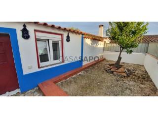 Ver Casa 2 habitaciones, Monsaraz, Reguengos de Monsaraz, Évora en Reguengos de Monsaraz