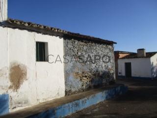 Voir Corps de ferme de l'Alentejo 3 Pièces, Santiago Maior, Alandroal, Évora, Santiago Maior à Alandroal