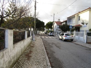 Ver Terreno, Vila Fria, Porto Salvo, Oeiras, Lisboa, Porto Salvo em Oeiras
