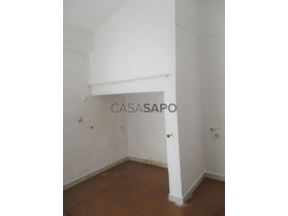 Ver Moradia T2, Centro, Bencatel, Vila Viçosa, Évora, Bencatel em Vila Viçosa