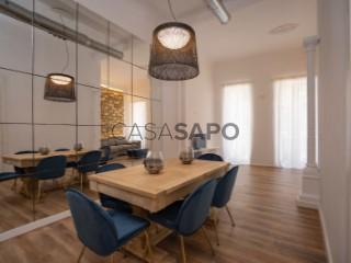 Ver Piso 3 habitaciones en Alicante/Alacant