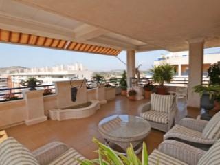 Ático 4 habitaciones, Playa de San Juan, Alicante/Alacant, Alicante/Alacant