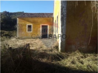 See Farm 1 Bedroom, Monchique, Faro in Monchique