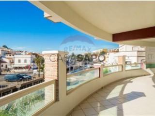 See Apartment 2 Bedrooms, Ferragudo in Lagoa (Algarve)