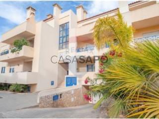 Ver Apartamento T0, Ferragudo em Lagoa (Algarve)