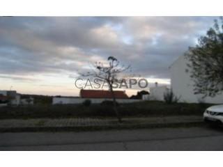 See Urban Land, Lardosa, Castelo Branco, Lardosa in Castelo Branco