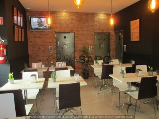 Voir Café/Snack Bar , Mafamude e Vilar do Paraíso à Vila Nova de Gaia