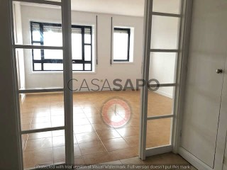 Ver Apartamento T1+1, Mafamude e Vilar do Paraíso em Vila Nova de Gaia
