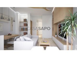 Apartamento 2 habitaciones, Centro Ciudad, Marbella, Marbella
