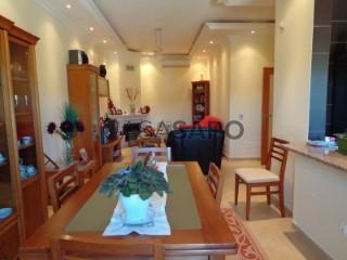 Ver Vivienda Aislada 4 habitaciones, Triplex con garaje, São Bartolomeu de Messines en Silves