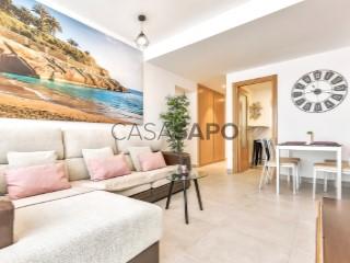 Ver Apartamento 2 habitaciones con garaje en Adeje