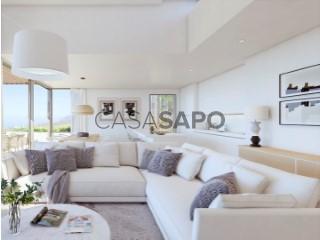 Ver Apartamento 3 habitaciones con garaje, Playa de San Juan en Guía de Isora