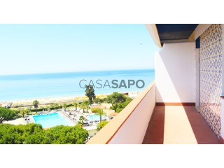 Ver Apartamento T3 Vista mar, Torralta , Alvor, Portimão, Faro, Alvor em Portimão